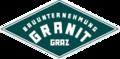 Granit Bau