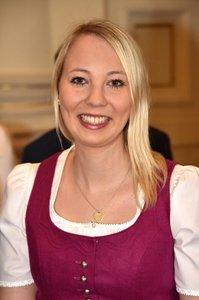 Lisa Danklmaier