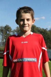Elias Hüttenbrenner