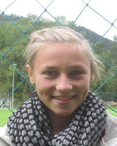Katrin Arnsteiner