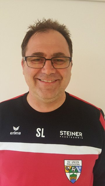 Helmut Schwab